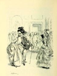 Evelina, par Fanny Burney .jpg