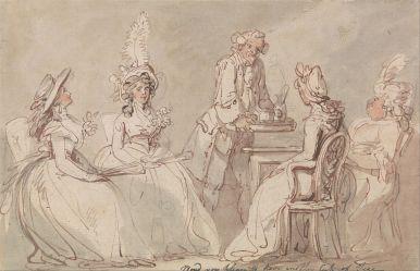 Thomas_Rowlandson_-_Ladies_at_Tea_-_Google_Art_Project.jpg
